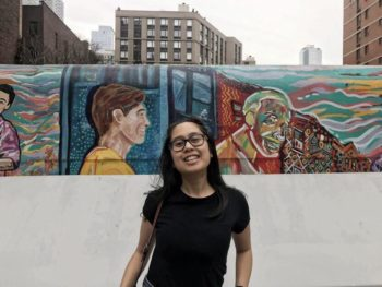 | Marianelli Agbulos Vancouver 24 digital strategist | MR Online