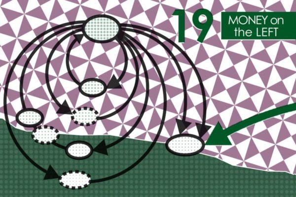 MotL_MRImage_19