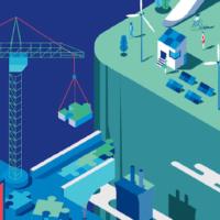 Emissions Gap Report 2019