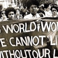 | Unpacking The Super Exploitation of Black Women | MR Online