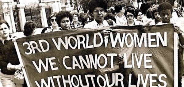 Unpacking The Super Exploitation of Black Women