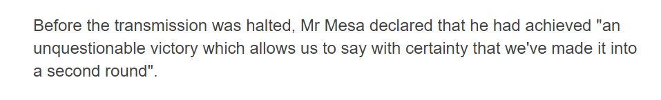 Carlos Mesa statement (source- https-::www.bbc.com:news:world-latin-america-50119655)