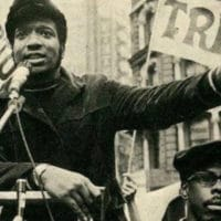 50th Anniversary of the Killing of Fred Hampton by Chicago Police