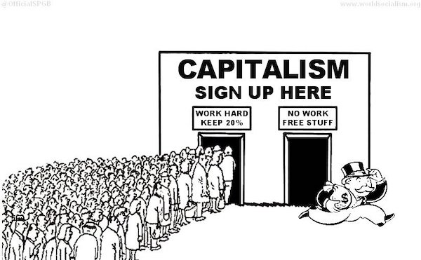 | Steam Community Guide The Game of Capitalism in DF2 | MR Online