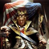 Imperial Impeachment