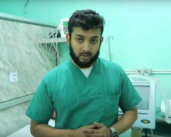 | Dr Shajul Islam | MR Online