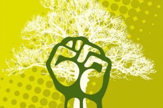 The Long Ecological Revolution | by John Bellamy Foster