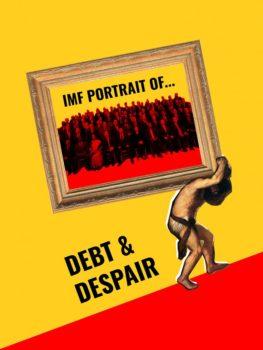 Debt & Despair