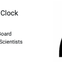 2020 Doomsday clock