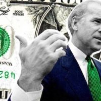 Shaky Joe Biden, Billionaire Bloomberg, and the Global Race to the Bottom