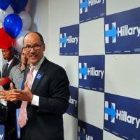 To rig primary against Bernie, DNC chair Tom Perez nominates regime-change agents, Israel lobbyists, and Wall Street consultants