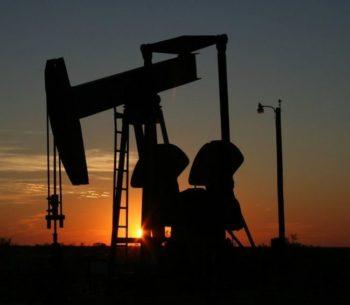 West Oil pétrole