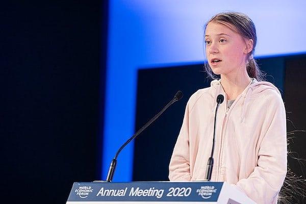 Wikimedia Commons File:Greta Thunberg (49419386372).jpg - Wikimedia Commons