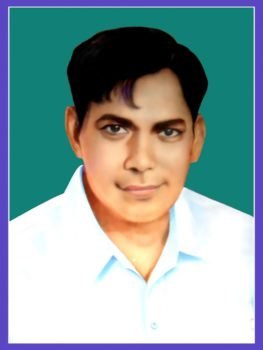 Dr. P. V. Ramachandra Reddy, or Dr. Ram, who articulated the principles for the Praja Vaidyasala, or people's hospital, that are foundational to the People's Polyclinic movement.