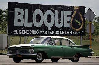 Phofoto Cuba Solidarity Facebook