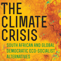 Marxism and the Climate Crisis