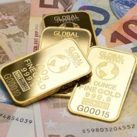 Fine Gold (Global Intergold)