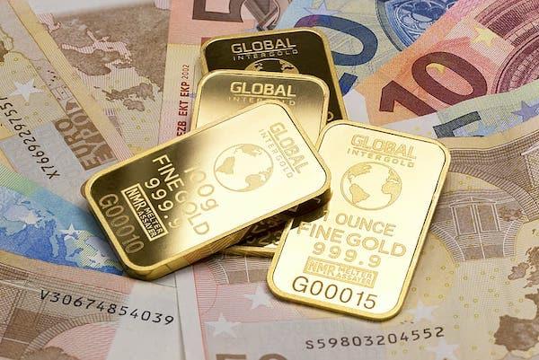 Fine Gold (Global Intergold)