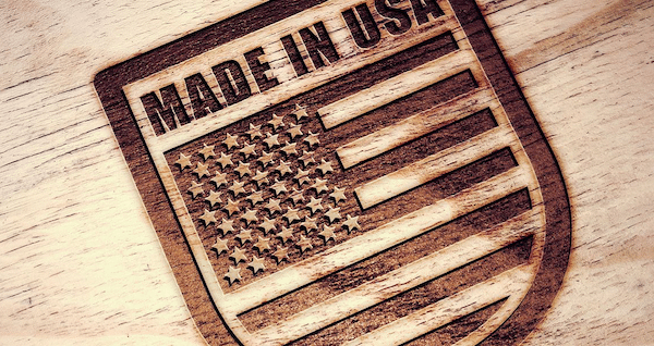 Cheapism Blog 76 Quality Products That Are Still Made in the USA | Cheapism.com