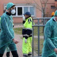 4 days ago kptv.com Italy shuts all schools over coronavirus outbreak | General | kptv.com