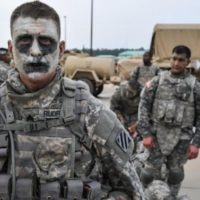 Army.mil Does it jingle and jangle when you walk? | Article | The United