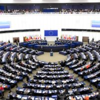 Euractiv Parliament committee gives CETA thumbs down – EURACTIV.com