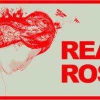 | Read Rosa | MR Online