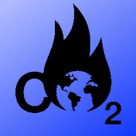 | co2 | MR Online