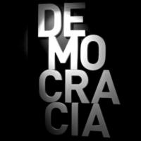 Pedro Ribeiro Simões Follow Democracy Museu do Aljube - Resistência e Liberdade (Icons) Lisbon, Portugal DEMOCRACIA (Possible definitions) U.S. president Abraham Lincoln (1809-1865) defined democracy as: «Government of the people, by the people, for the people»
