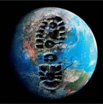 Earth Boot