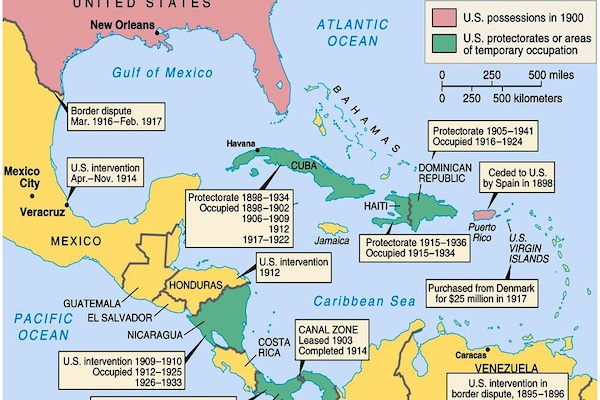 | The US blockade of Cuba is like the sun neither will disappear soon But different the US politicians and people are aware of the sun but may have forgotten about the Cuba blockade Its persisted for almost 60 years basically unchanged The following is about change | MR Online
