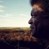 Charles Bradley (Photo courtesy of Kisha Bari)