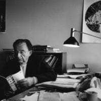 Erich Fromm's Marxist Sociology Forty Years Later