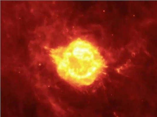 NASA:JPL-Caltech:MPIA