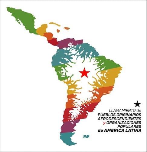 | Latin America | MR Online
