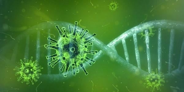| Pixabay Coronavirus Corona Virus Covid19 Free image on Pixabay | MR Online