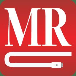 mrzine.monthlyreview.org