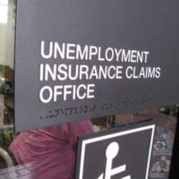 WAMU Coronavirus Latest: Maryland's Unemployment Insurance Portal Again ...