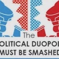 Leftists Jump the Corporate Democratic Ship, Leaving Sanders Behind