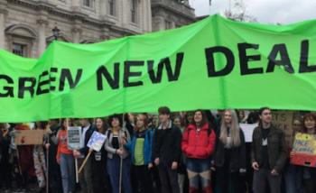 Green New Deal3