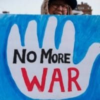US Blocks Vote on UN's Bid for Global Ceasefire Amid COVID-19