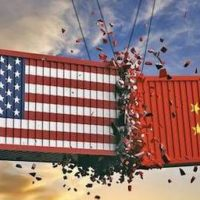 Clash of the titans The US-China conflict has adversely affected global investments and supply chains