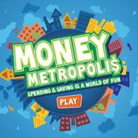 Practical Money Skills Money Metropolis