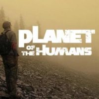 Planet of the Humans: a muddy cocktail of valid criticisms, disinformation and defeatism