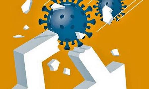 Bleak future Economic scenario may worsen in the coming months - sorbetto