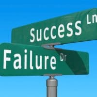 | Flickr Crossroads Success or Failure | Please give attribution to | Flickr | MR Online