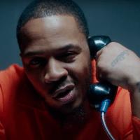 Marlon Craft - Gang Shit (Official Music Video)