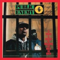 | YouTube Fight The Power From Do The Right Thing Soundtrack | MR Online