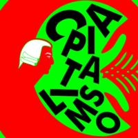 Jorge González Morales (Mexico), Capitalism, 2020.