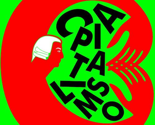 | Jorge González Morales Mexico Capitalism 2020 | MR Online